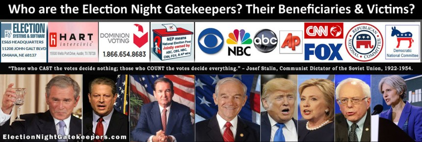 election-night-gatekeepers-new-final