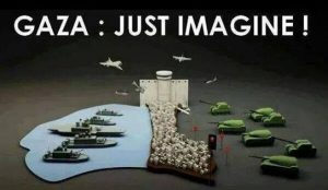 gaza-just-imagine