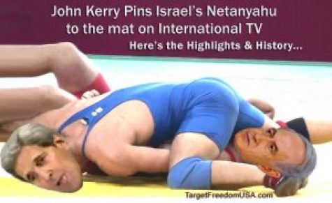 kerry-and-netanyahu-copy