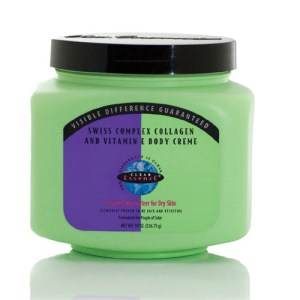 Clear-Essence-Swiss-Complex-Collageen-and-Vitamins-Body-Creme-targetmart.jpg