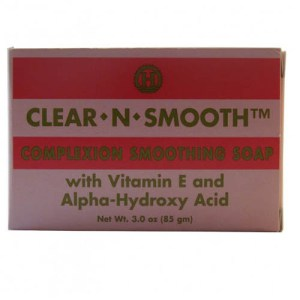 Clear-N-Smooth-Complexion-Smoothing-Soap-3-oz-targetmart.jpgg_.jpg