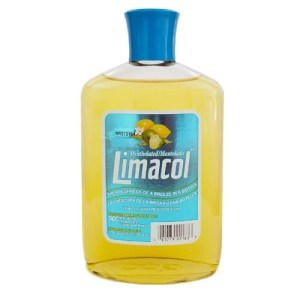 Limacol-Mentholated-Toilet-Lotion-250ml-by-Limacol-targetmart.jpg