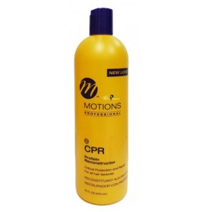 Motions-CPR-Protein-Reconstructor-16.oz-targetmart.jpg