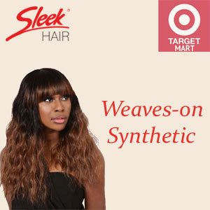 Weaves-on synt