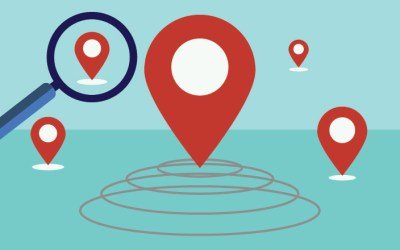 The Power of Local SEO | Watch It Build Your Brand