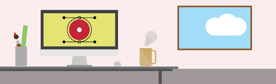 Who is doing your web design work?