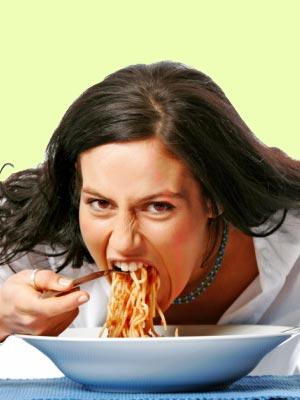 https://i2.wp.com/www.targetwoman.com/image/eating-disorder.jpg