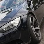 Wielka bródnowska masakra z udziałem BMW