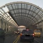 Od poniedziałku zmiany w ruchu na Trasie Toruńskiej