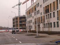 Osiedle Wilno7_01_2012 02