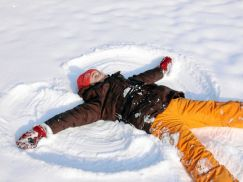 fot. www.world-snow-day.com