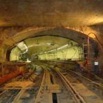 Trzy firmy odpadły z walki o metro na Targówku