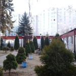 Przedszkola na Targówku i Bródnie będą większe (i modułowe)