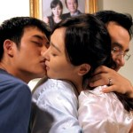 Przegląd koreańskich filmów w kinie Świt. A my rozdajemy karnety!