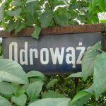 Zmienią nazwy 7 ulic, wydadzą 5 tys. zł i… nic się zmieni