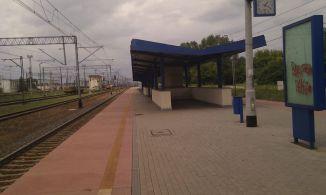 Stacja Warszawa Praga Toruńska07