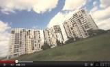 afromental-screen-capture-1