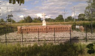 Cmentarz Choleryczny001