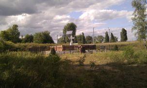 Cmentarz Choleryczny003