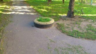 plac zabaw003