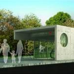 Jest decyzja środowiskowa dla budowy metra (znowu)