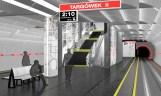 metrotargowek5