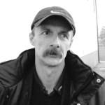 Zmarł niedawny trener GKP Targówek