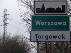 Targowek_tablica2