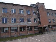 Toruńska 23