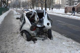 wypadek_Ossowskiegot02