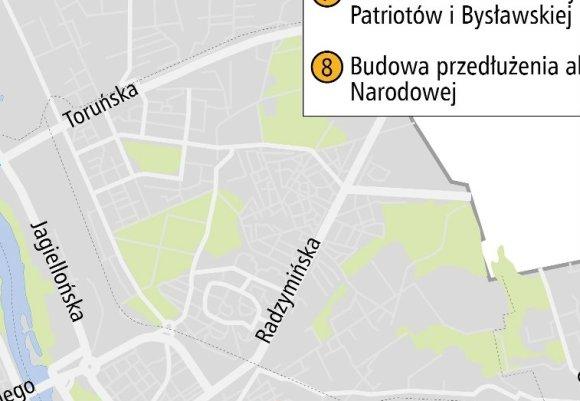 Inwestycje_i_remonty_drogowe_2013_rx_targowek
