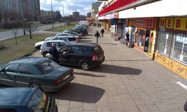Kondratowicza4