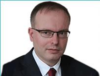 Tomasz Mencina / fot. UD Ursynów