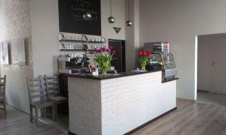 Autorskie Bistro_Cafe3