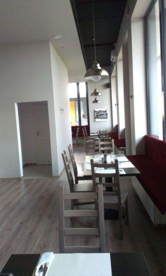 Autorskie Bistro_Cafe6