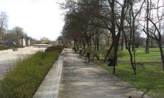 Park Wiecha09