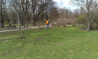 Park Wiecha12