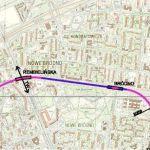 Kto nawalił przy planowaniu metra i dlaczego nie ekolodzy