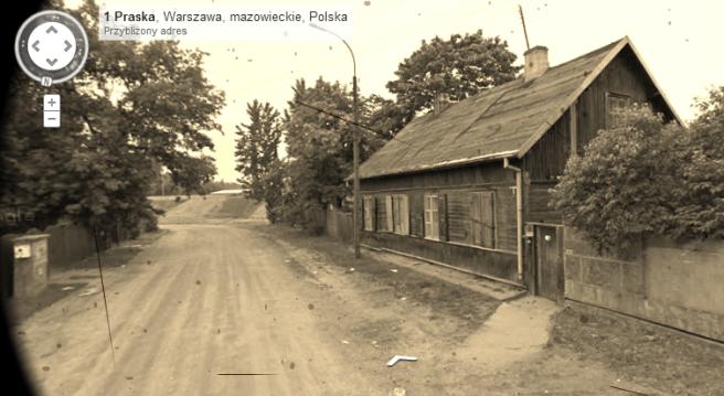 street5.jpg