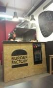 burger factory2