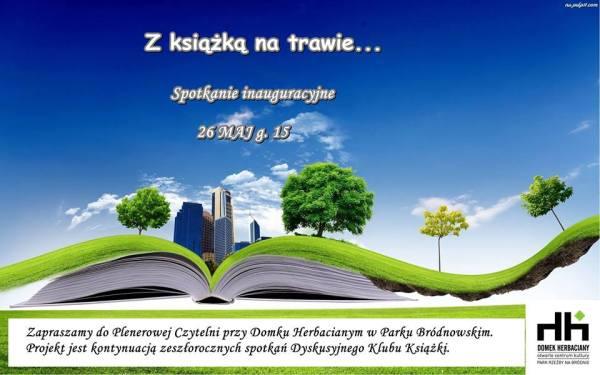 klub_ksiazki