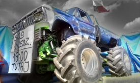 Monster truck4