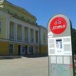 Będą nowe stacje Veturilo na Targówku? Wybierz gdzie staną