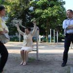 Wyniki referendum na Targówku