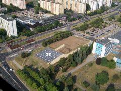 heliport (2)