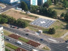 heliport (4)