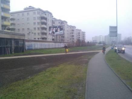 chodnik Zielone Zacisze3