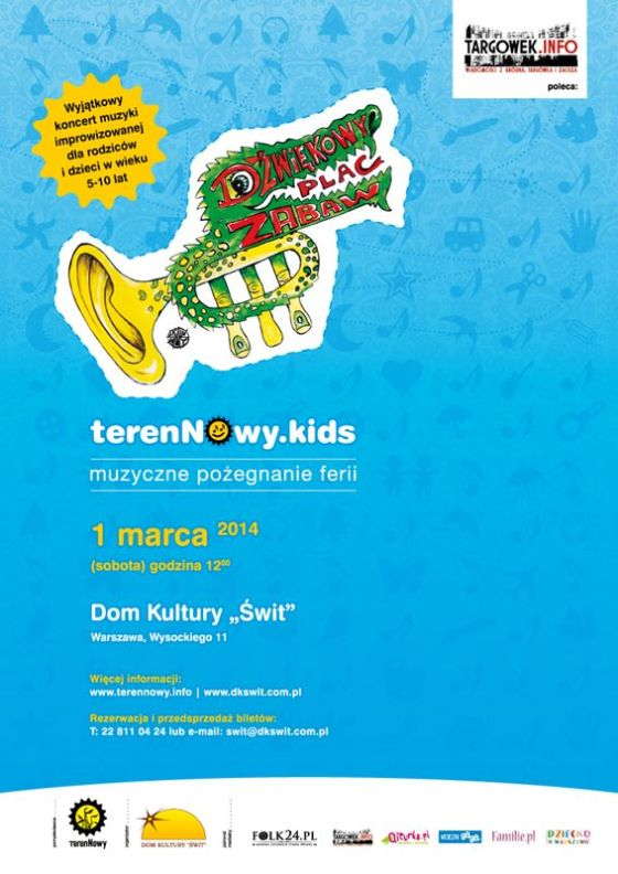 tN_kids_plakat