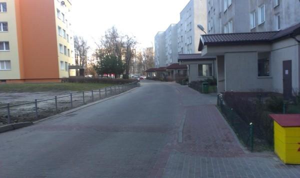 Orłowska2