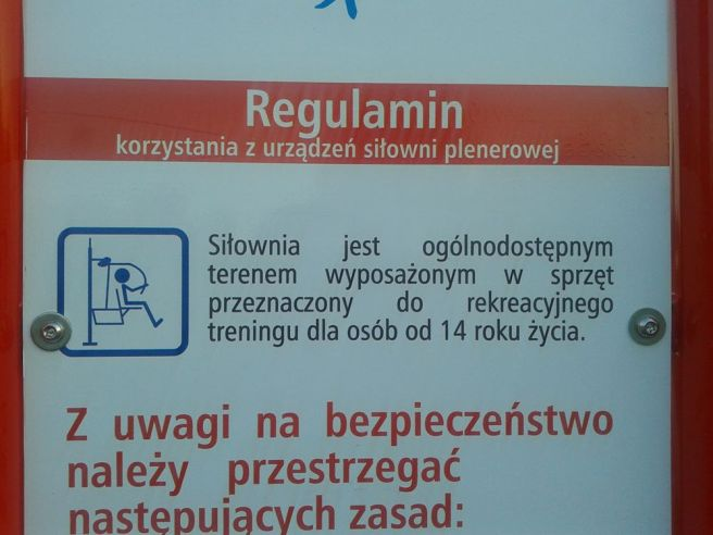 silownia_wincentego4